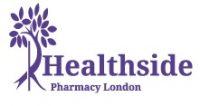 HealthSide