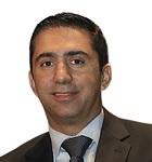 Dr Zaid Aldin